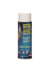 Living World LIVING WORLD Domestic Bird Bath 6oz