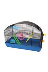 Living World LIVING WORLD Dwarf Hamster Cage Villa