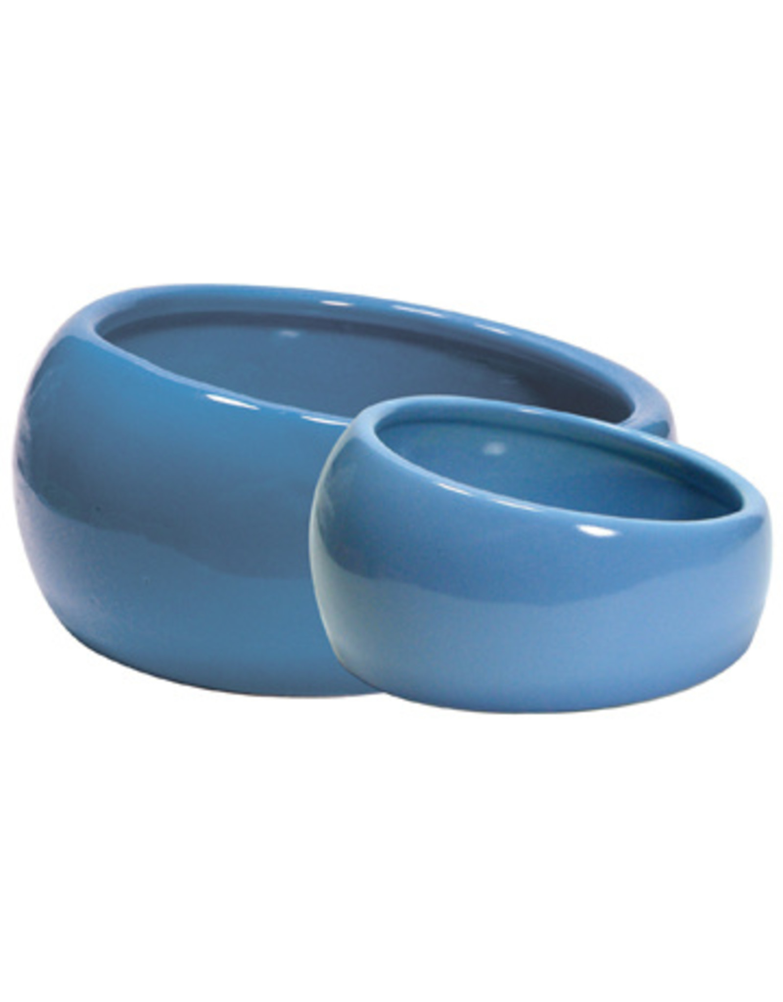 Living World LIVING WORLD Ergonomic Dish