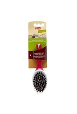 Living World LIVING WORLD Porcupine Brush