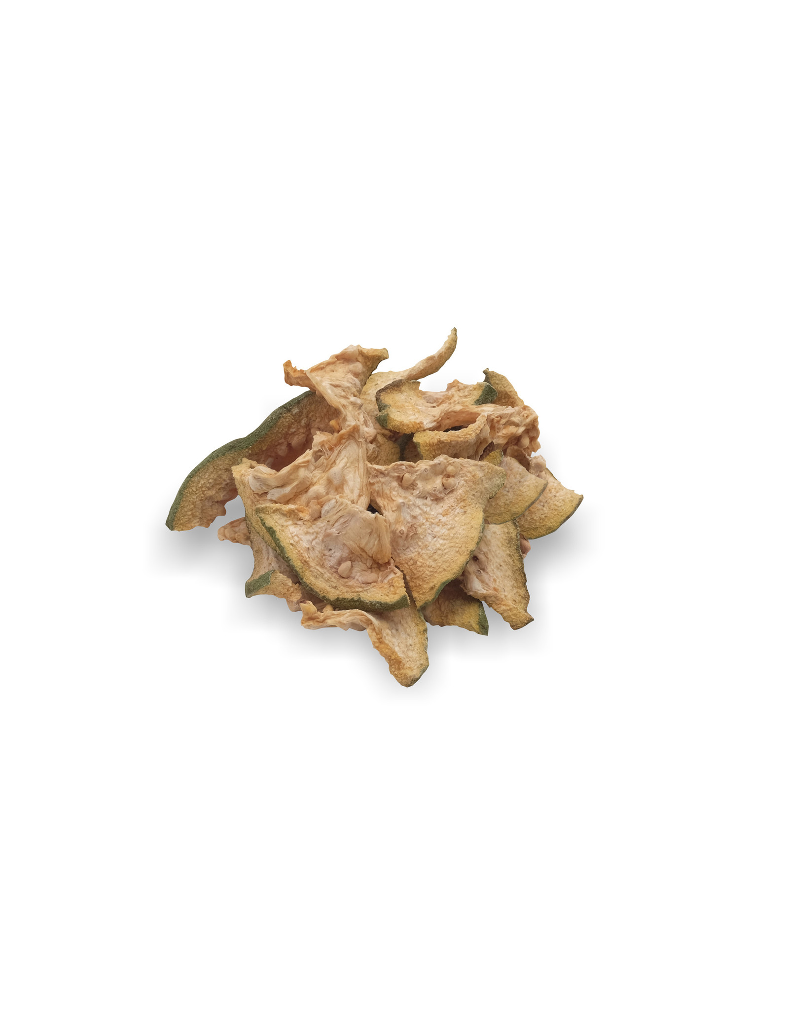 Living World LIVING WORLD Small Animal Chews Dried Guava Chips 25g