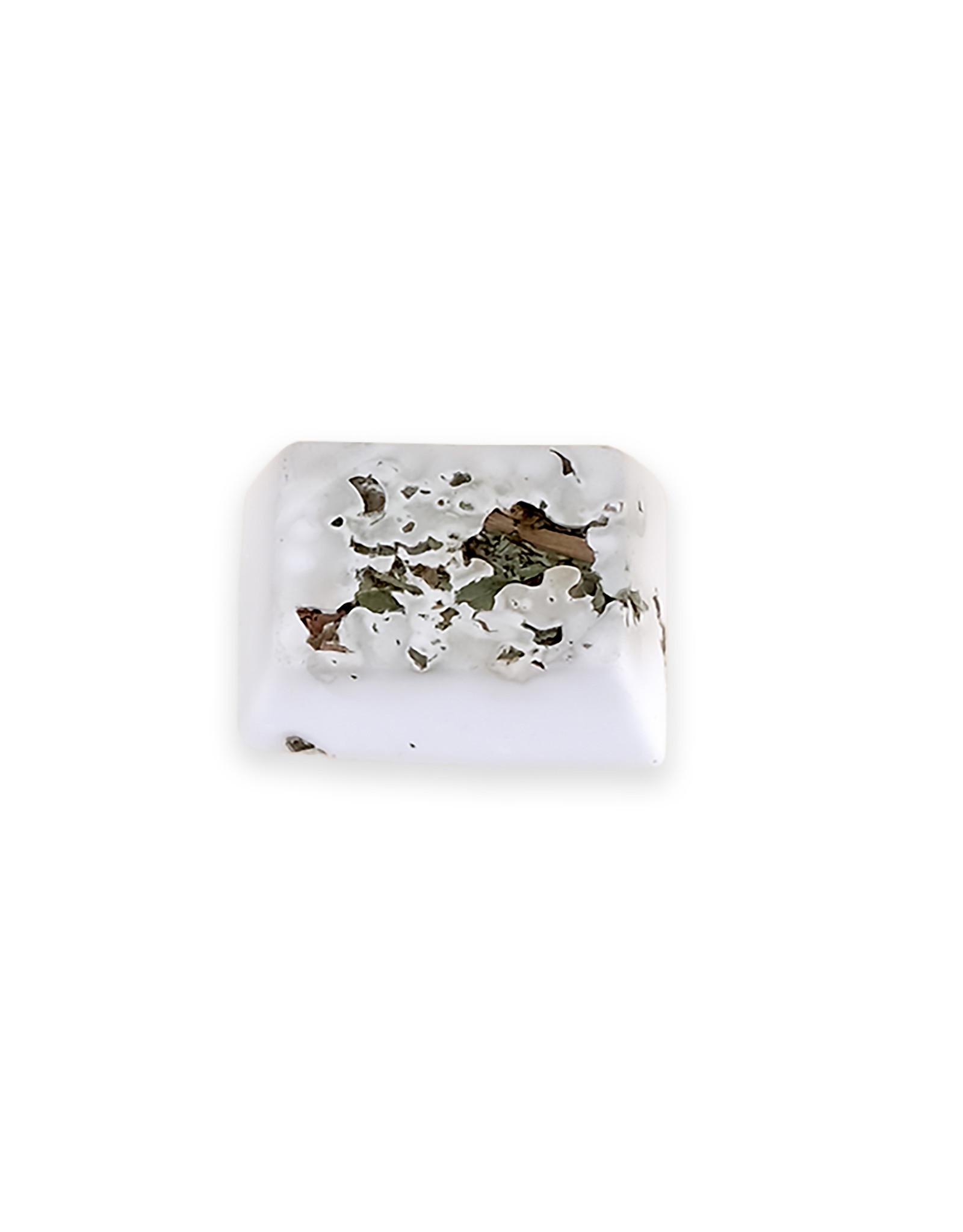 Living World LIVING WORLD Small Animal Mineral Block Dandelion 40g