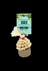 Oxbow OXBOW Enriched Life Celebration Cupcake