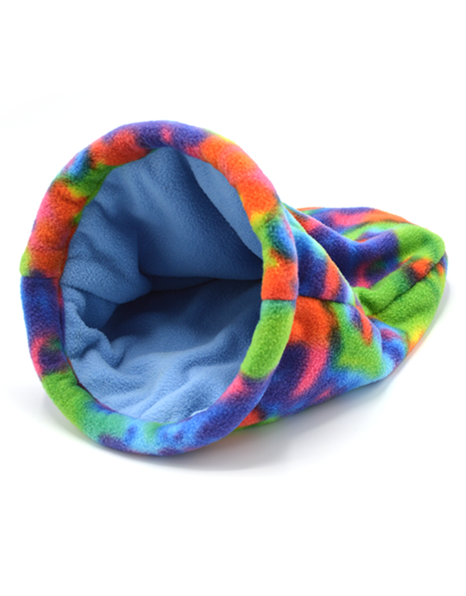 Oxbow OXBOW Enriched Life Cozy Cave
