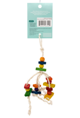 Oxbow OXBOW Enriched Life Deluxe Colour Play Dangly