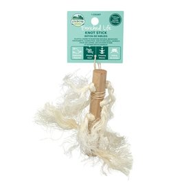 Oxbow OXBOW Enriched Life Knot Stick