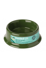 Oxbow OXBOW Enriched Life No-Tip Bowl