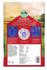 Oxbow OXBOW Essentials Adult Rabbit Food