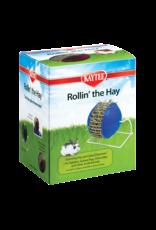 Kaytee/Super Pet KAYTEE  Rollin' The Hay Holder