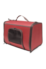 Kaytee/Super Pet KAYTEE Come Along Pet Carrier