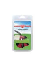 Kaytee/Super Pet KAYTEE Comfort Harness with Stretch Lead
