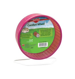 Kaytee/Super Pet KAYTEE Comfort Wheel