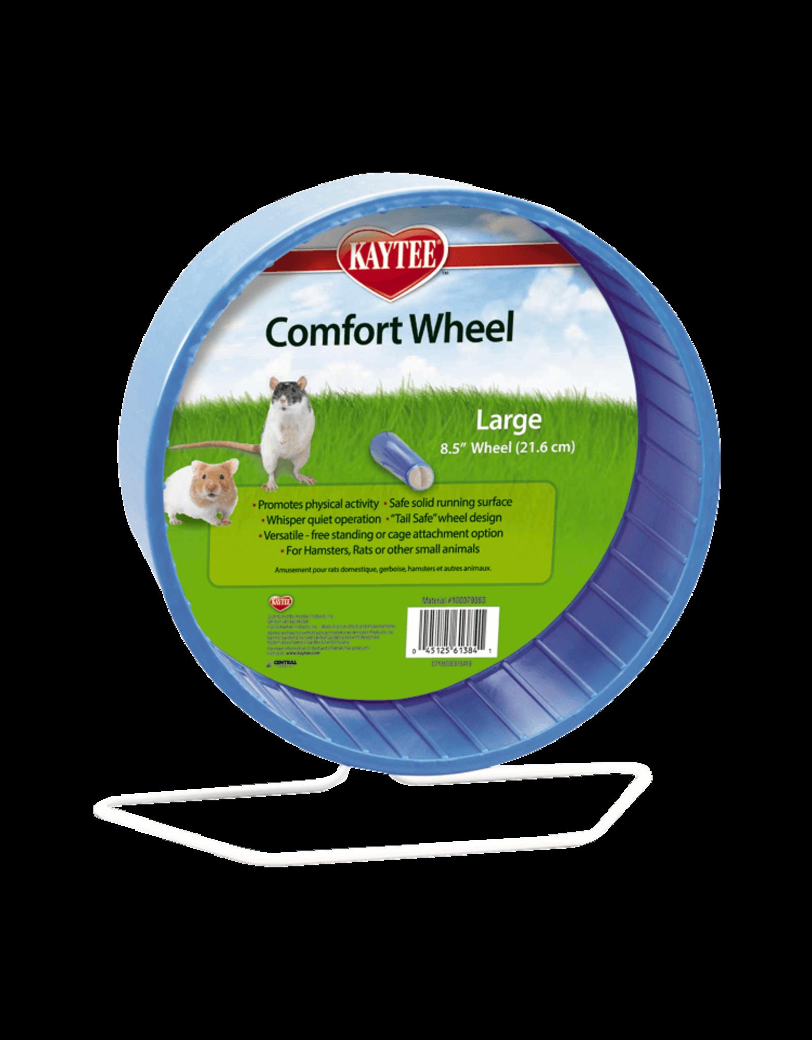 Kaytee/Super Pet KAYTEE Comfort Wheel