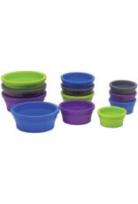 Kaytee/Super Pet KAYTEE Plastic Bowl
