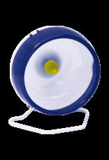 Kaytee/Super Pet KAYTEE Silent Spinner Wheel