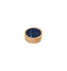 "Kaytee/Super Pet KAYTEE Stoneware Hamster Bowl 3"""