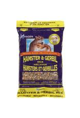 Hagen HAGEN Hamster and Gerbil Diet