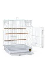 Prevue PREVUE Econo Bird Cage