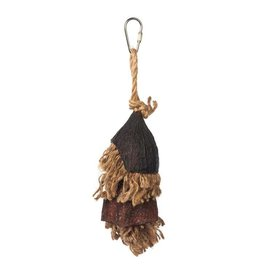 Prevue PREVUE Naturals Forest Elf Bird Toy