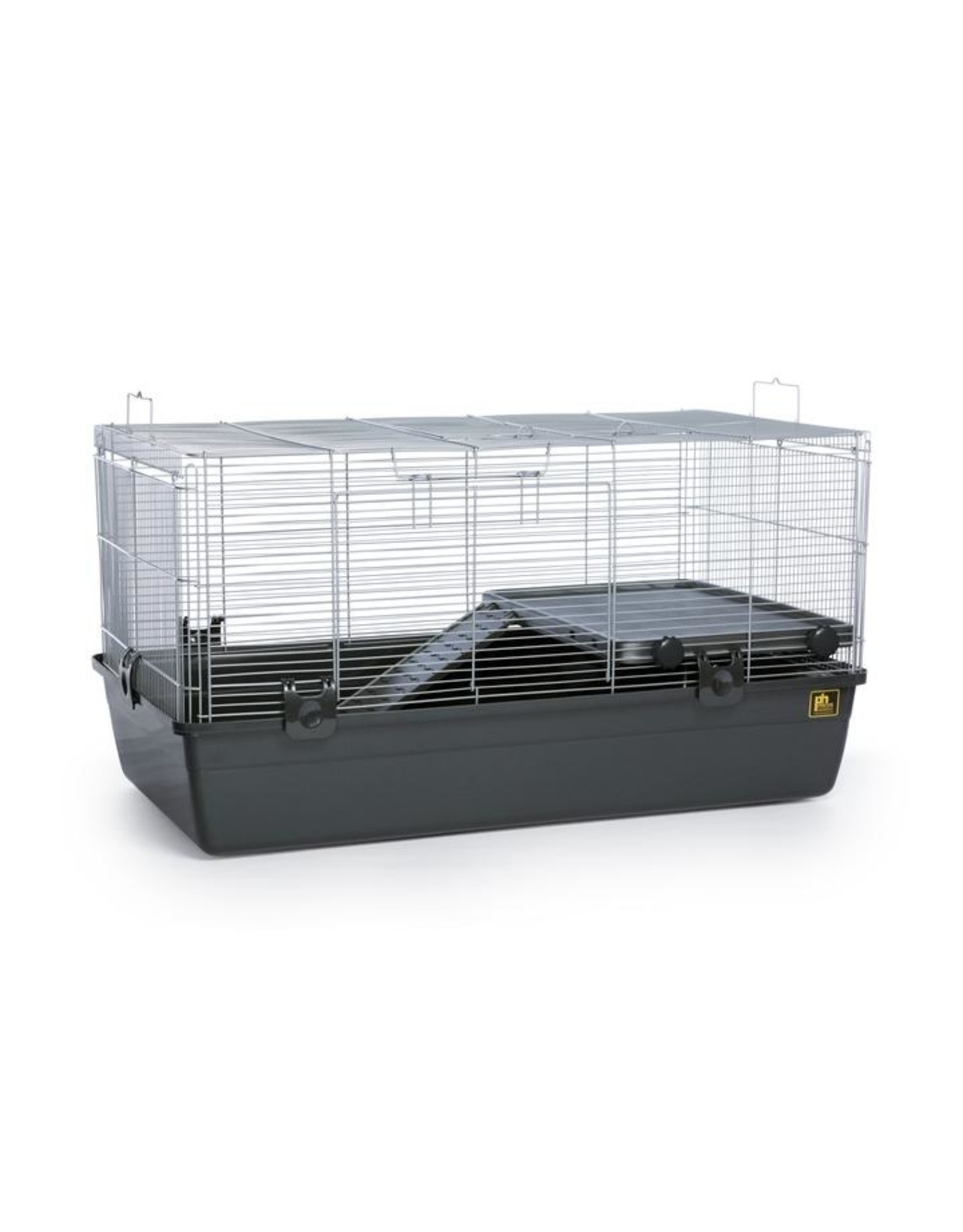 Prevue PREVUE Universal Small Animal Home