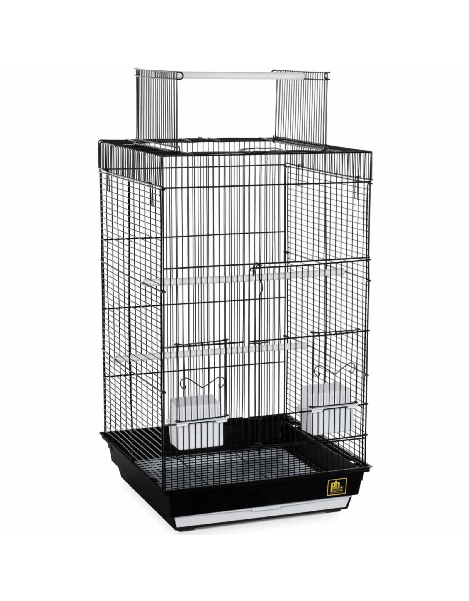 Prevue PREVUE Playtop Bird Cage