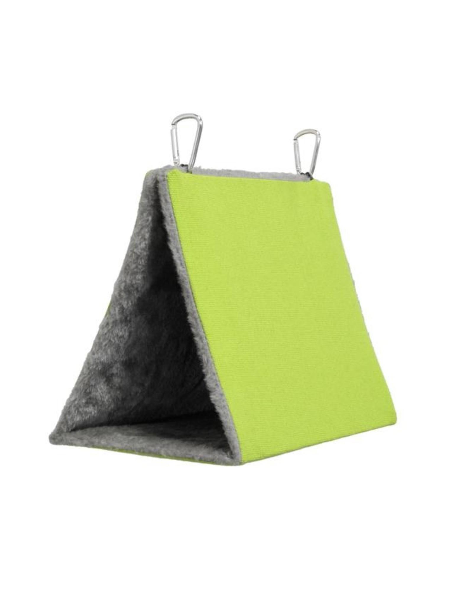 Prevue PREVUE Snuggle Hut (Assorted Colours)
