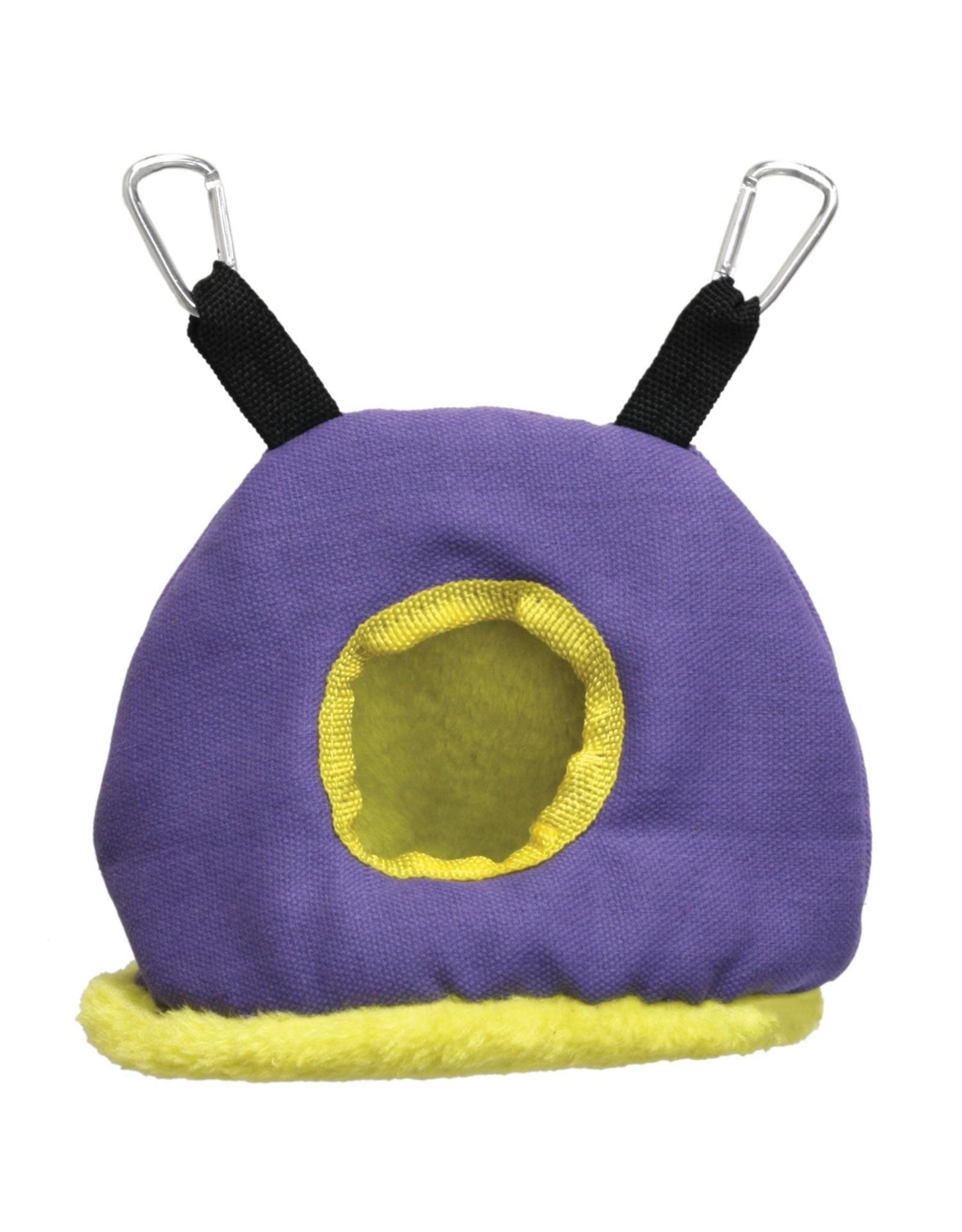 Prevue PREVUE Snuggle Sack (Assorted Colours)