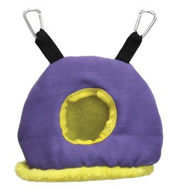 Prevue PREVUE Snuggle Sack (Assorted Colours)
