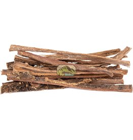 New Cal Pet NEW CAL Indian Almond Bark 12 Pack