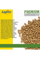 Laguna LAGUNA All Season Goldfish/Koi Floating Food