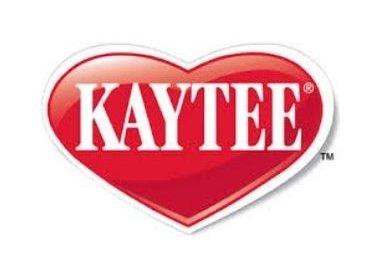 Kaytee/Super Pet