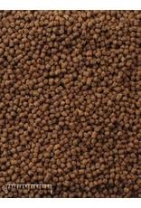 Mazuri MAZURI Insectivore Diet (hedgehog / sugar glider) 1.5 lbs
