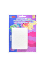 Lee's LEE'S Acrylic Scrubber Pad