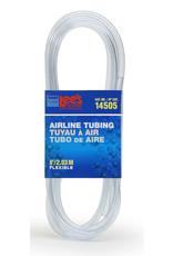 Lee's LEE'S Airline Tubing