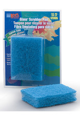 Lee's LEE'S Glass Scrubber Pad