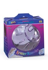 Lee's LEE'S Kritter Krawler Clear