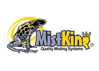 MistKing