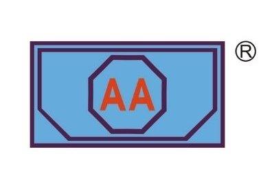 AA Aquarium