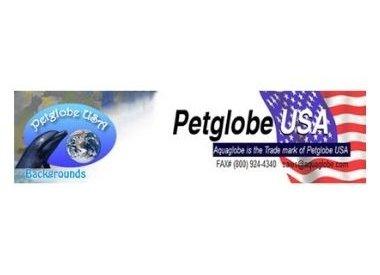 Aquaglobe Products