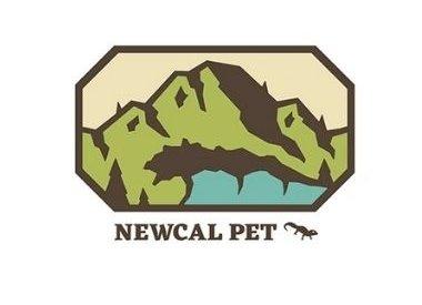 New Cal Pet