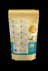 Supreme Pet Foods TINY FRIENDS FARM Charlie, Harry and Gerri Bathing Sand