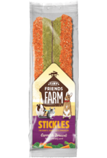 Supreme Pet Foods TINY FRIENDS FARM Stickles