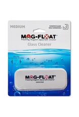 Mag-Float GULFSTREAM Mag Float Glass Cleaner Magnet
