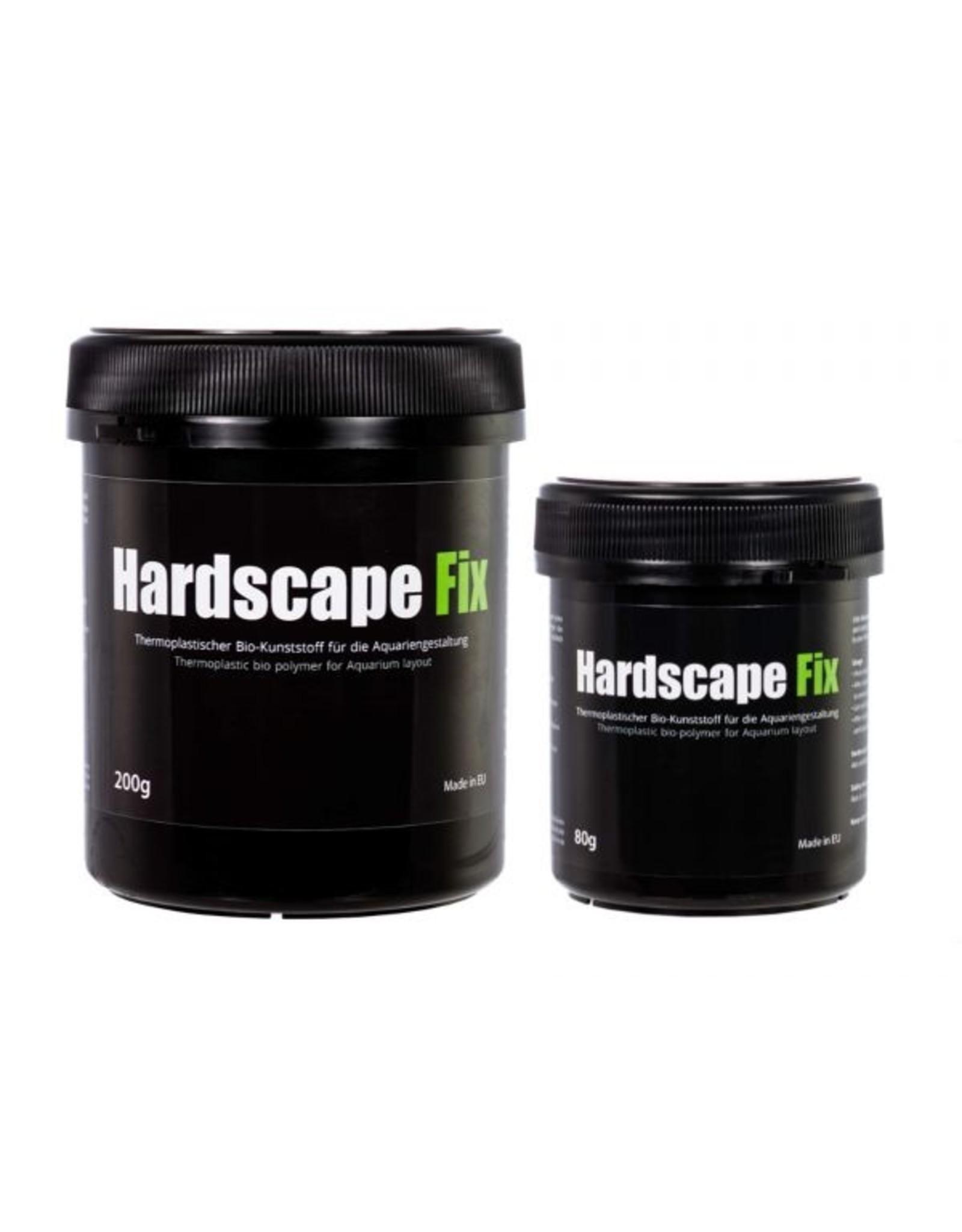 GlasGarten GLASGARTEN Hardscape Fix