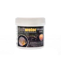 SaltyShrimp SALTYSHRIMP - Soft Water Mineral GH+ 230g