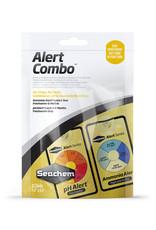 Seachem SEACHEM Alerts Combo Pack (Ammonia And PH)