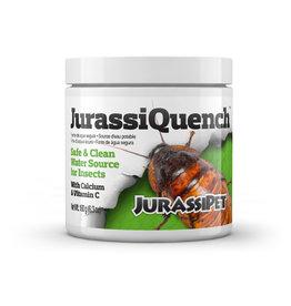 JurassiPet JURASSIPET JurassiQuench