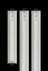 Arcadia ARCADIA Pro T5 HO 14% UVB Dragon Lamp Kit