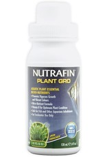NutraFin NUTRAFIN Plant Gro Iron Enrichment 120ml
