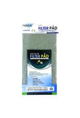 Nubios NUBIOS Cut-to-fit Filter Pad Ammonia Remover